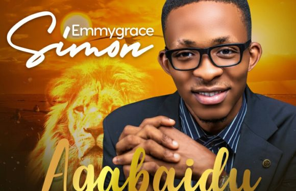 Download Music: EmmyGrace – AgabaIdu