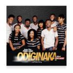 Download Music: Jonas Dan & The Praise Gang – Odiginaka