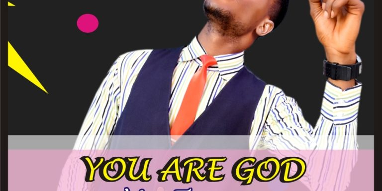 Download Music: Mo-Trump – You Are God
