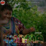 Download Music Video: Judikay – Idinma