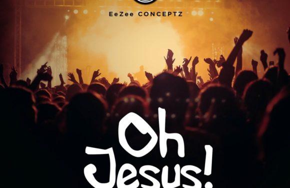 Download Music: Mercy Chinwo | Oh Jesus