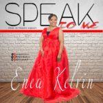 Download Music: Enea Kelvin – Speak To Me