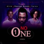 Download Music: George Bosso ft. Taros & Xtrm – No One
