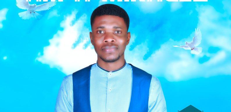 Download Music: Johnson Izunna – Am A Miracle   @johnsonizunna