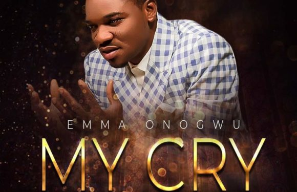 Download Music: Emma Onogwu – My Cry