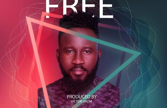 Download Music: Phemmy and The Wind – Free | @Phemmynthewind