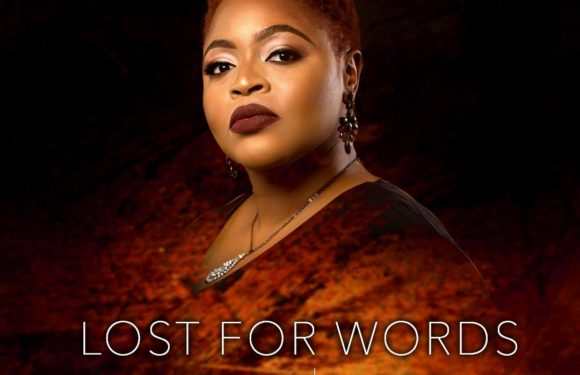 Download Music Video: Victoria Tunde ft Osby Berry – Lost for Words | @VictoriaTunde_