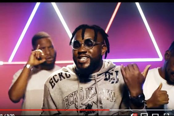Download Music Video: Protek – In My Life | @protekniks
