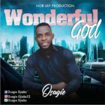 Download Music: Osagie – Wonderful God