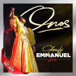 Download Music Video: Onos Ariyo – Glorify Emmanuel |@Onosasriyo